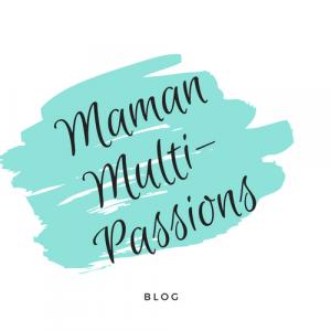 Maman multi-passions